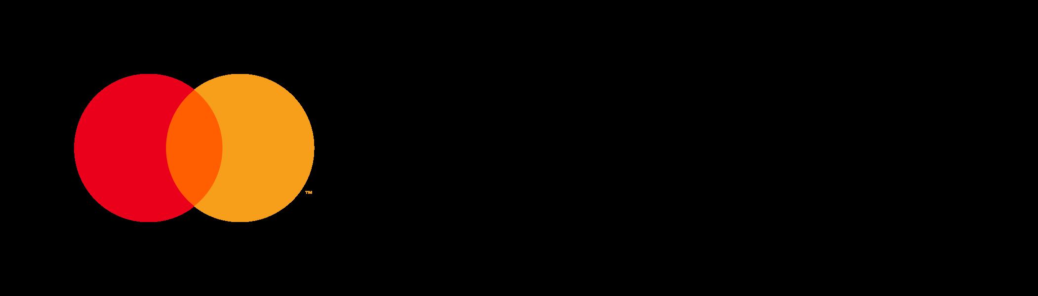 mastercard-check-logo