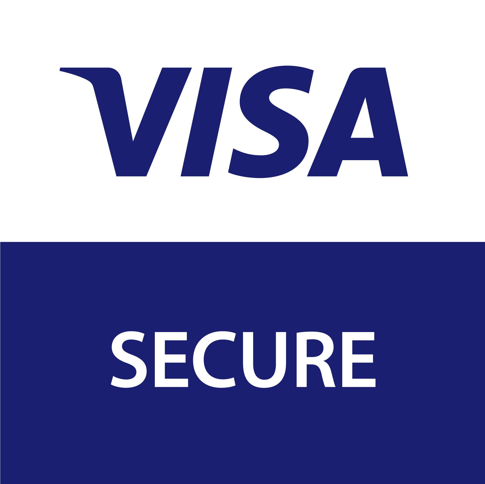 visa-secure-logo